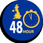 symbol-48.png