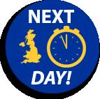 symbol-nextday.png