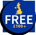 symbol-free-100.png